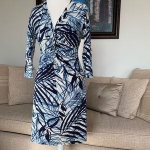 Tommy Bahama Dress Size Small